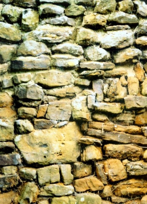 Free Stone wall Texture