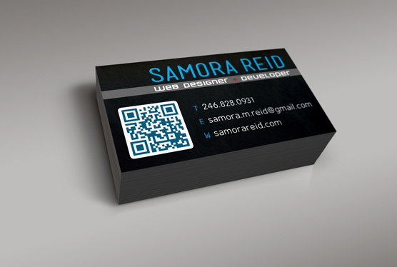 Qr code size requirements for business cards image collections qr code size business card images business card template qr code size business card images business accmission Images