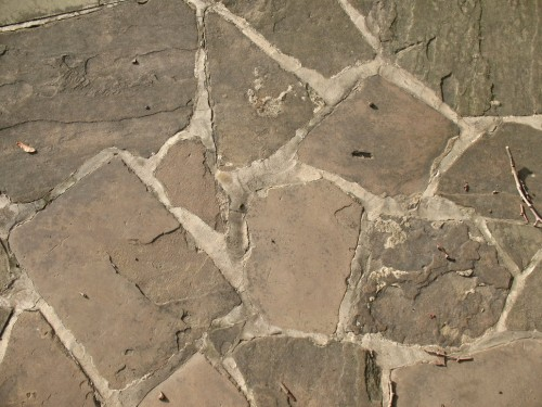 Stone Wall texture 10