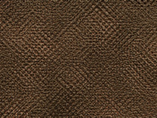 Excellent Woven And Knitted Fabric Textures Everyone Must