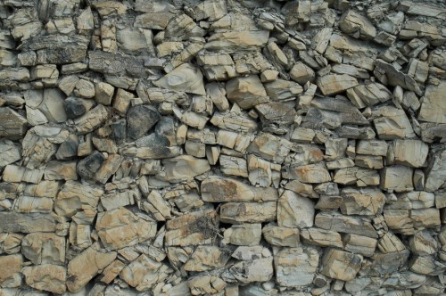rough stone wall texture 4