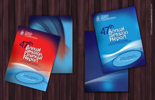 Annual report_styve-gh