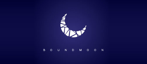 Boundmoon
