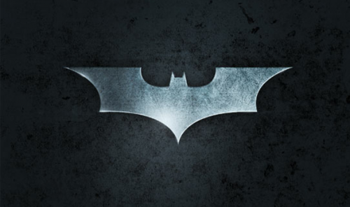 Create a Dark Knight Rises Style Wallpaper in 3 Easy Steps