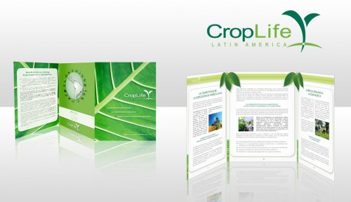 CropLife Brochure