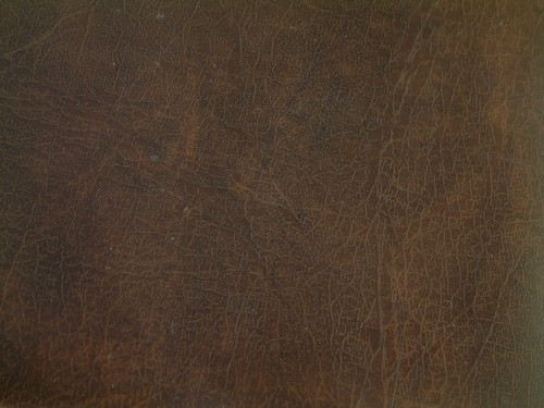 Leather Textures 2