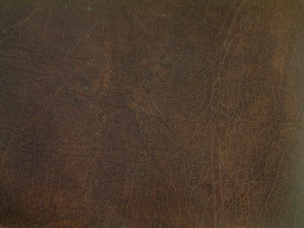 20 High Quality Leather Textures Designs - InspirationHive