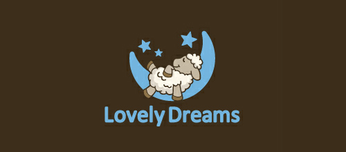 Lovely Dreams