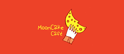 MoonCake Cafe