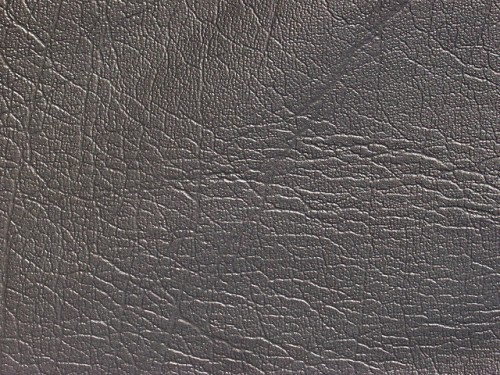Textures Leather