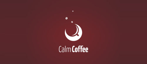 Calm Coffee