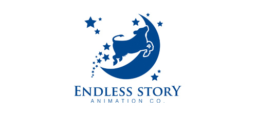 Endless Story Animation Co
