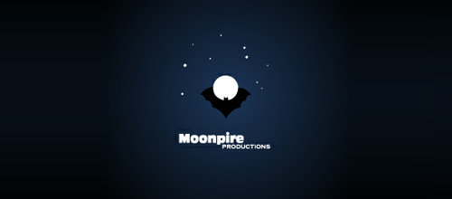 Moonpire Productions