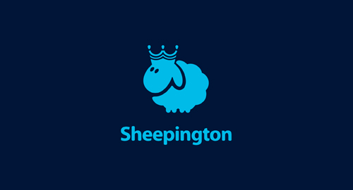 Sheepington