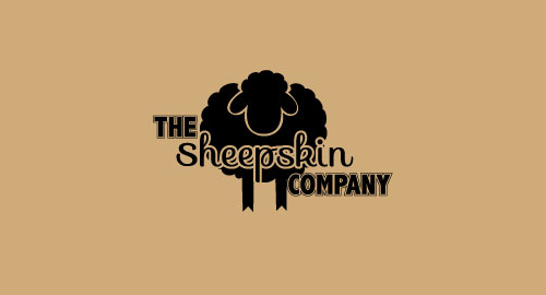 The Sheepskin Company