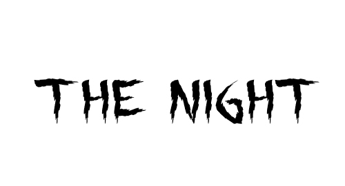 The Night
