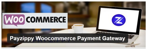 Payzippy Woocommerce Payment Gateway