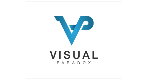 Visual Paradox